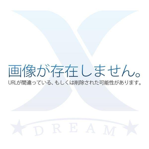 熊本市東区若葉・黄.緑.青とコントラストが