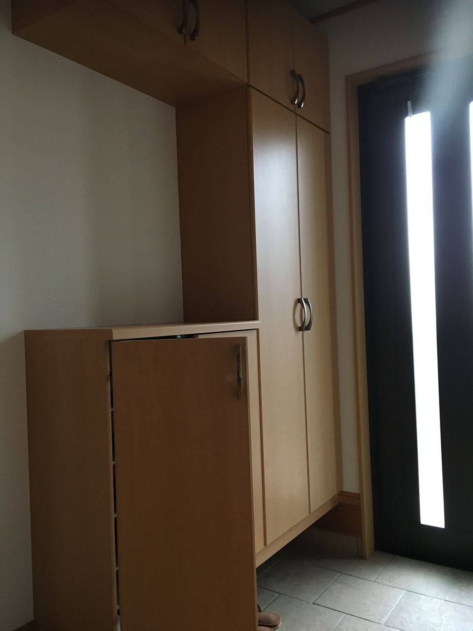 熊本市東区桜木の戸建住宅です。