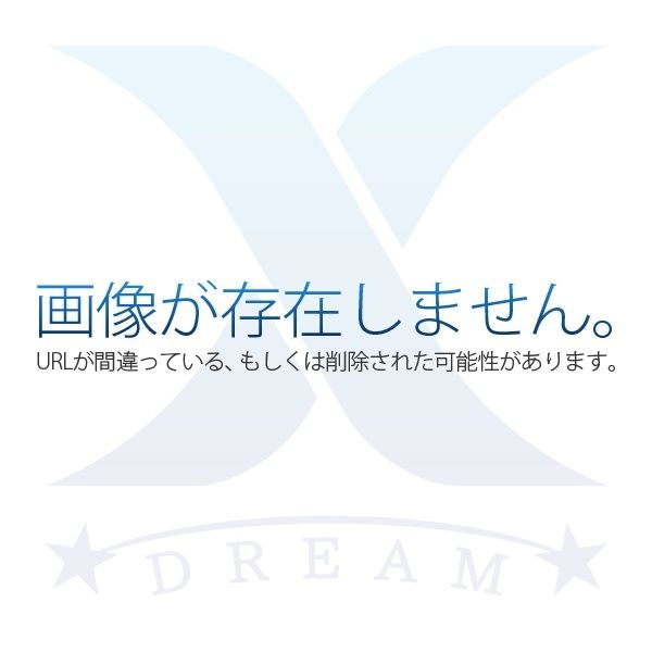熊本城 2020年春特別見学通路開通・2021年1春天守閣内部公開の案内掲示